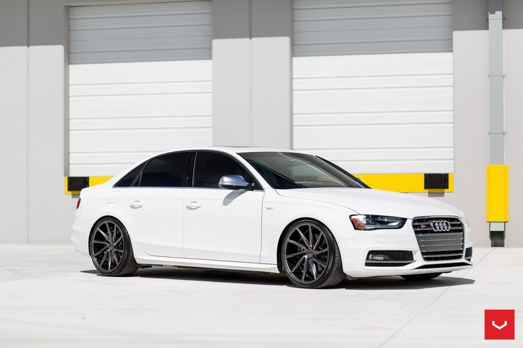 audi with chrome rims, audi with mufflers, audi with red interior, audi with light bar, audi with air bag suspension, audi with decals, audi with lambo doors, audi with wide body, audi with trailer, audi with lip kit, audi with vossen rims, audi with spacers, audi with custom rims, audi with forgiatos, audi with gold rims, audi with suicide doors, audi with sunroof, audi with spoilers, audi with lift kit, on gli with audi wheels