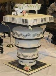 rock wedding cake cutting songs 193 best images about theme ideas and 19253