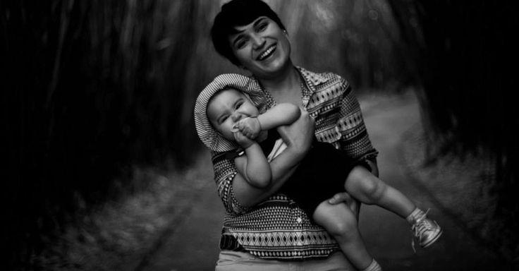 Por Larissa Meira - Por causa do tratamento intenso me mudei para São Paulo com a minha família, aqui conheci meu marido e em 2012 recebi o maior presente que poderia imaginar, Maria Rosa, minha filha. Foram anos de quimioterapia, radioterapia, cirurgias, U.T.I., transfusões, tratamentos alternativos e exames exaustivos. E eu tenho certeza que eu não conseguiria pela minha força  e sozinha. Não acredito em coincidência, acaso ou sorte. Eu acredito que o mesmo Deus que me deu a vida um dia…