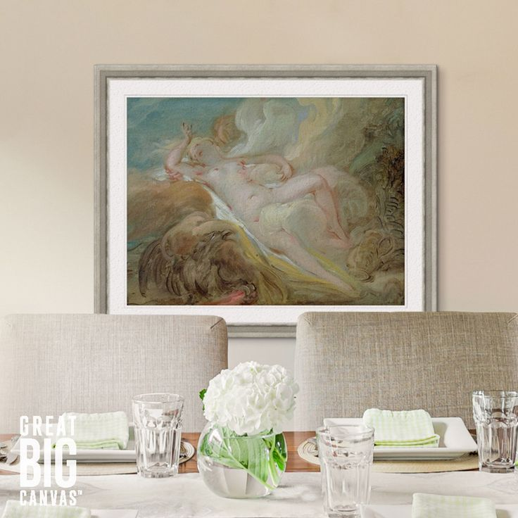 89 Best Dining Room Art & Decor Images On Pinterest