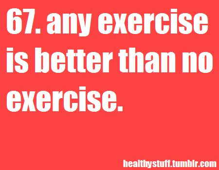 : Army, Remember This, Walks, Inspiration, Healthmotiv Stuff, Truths, Healthy, Health Motivation, New Years