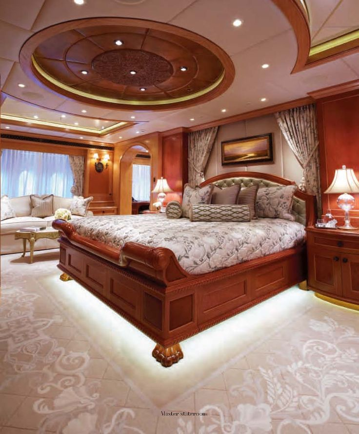 Bedroom Design Normal Bedroom Sets Malaysia Black Bedroom Furniture Sets Bedroom Sets Aarons: 1000+ Ideas About Yacht Interior On Pinterest
