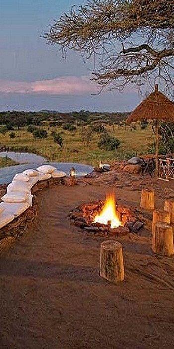 South Africa. BelAfrique - Your Personal Travel Planner - www.belafrique.co.za