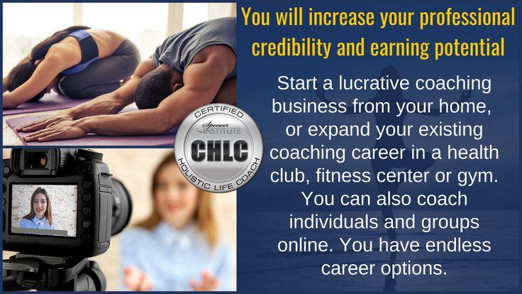 Holistic life coach certification wholistic coaching
