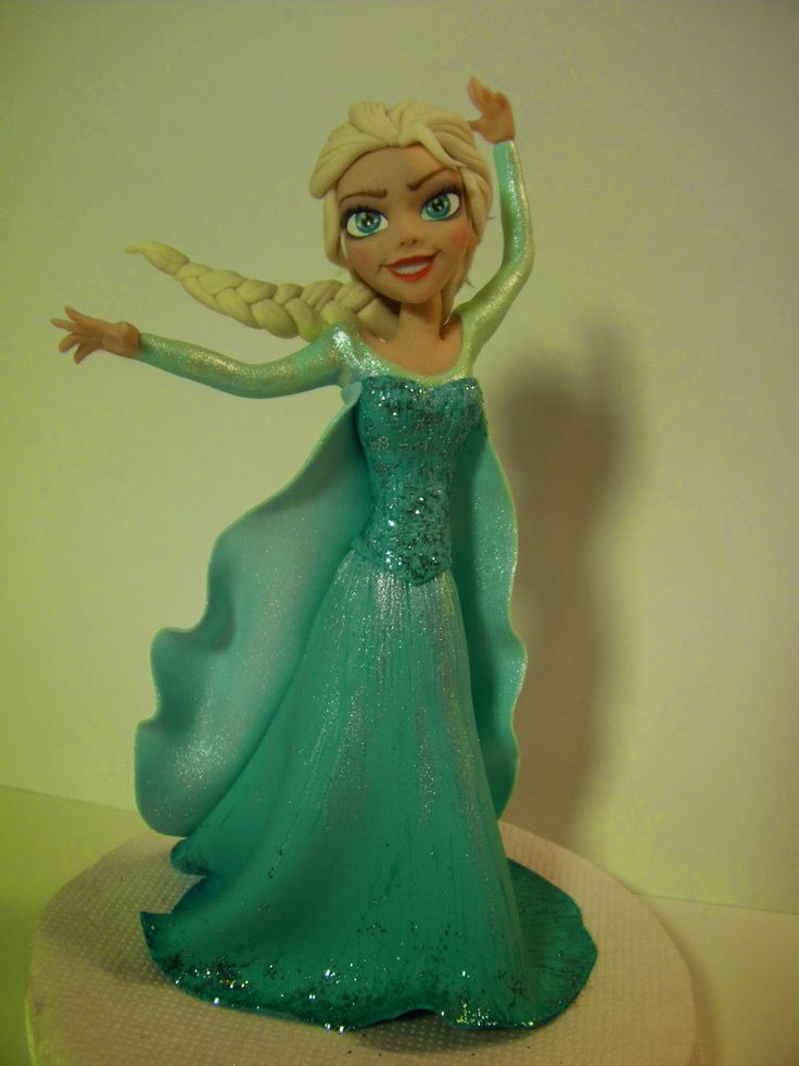 frozen cake topper 436 best images about frozen cakes cupcakes and cookies 4385