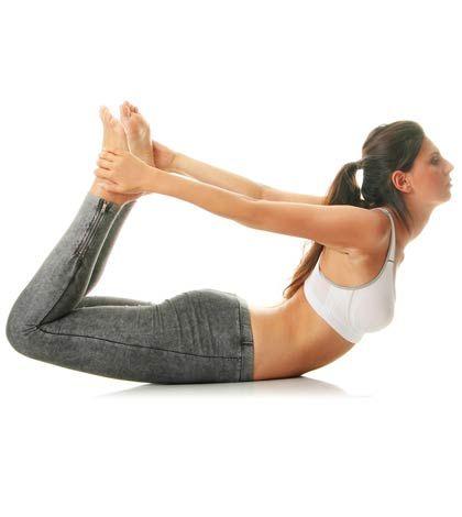 Du träumtest schon immer von schlanken Beinen, einem flachen Bauch, und einem knackigen Hintern? Dann aufgepasst!