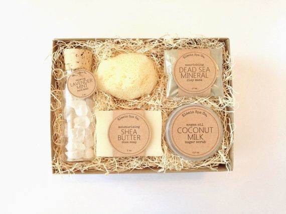 Best images about gift ideas on pinterest bath