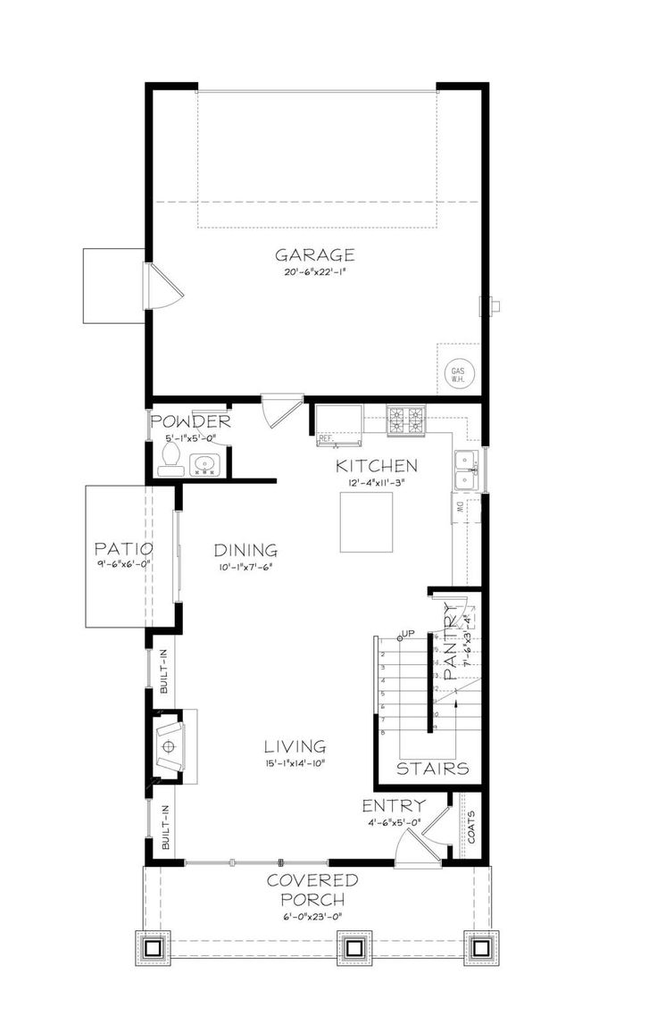 100 craftsman open floor plans best 25 modern craftsman