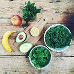 Dieses grüne Gemüse ist nicht nur super gesund, sondern hilft sogar beim Abnehmen!
