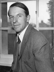 Frederick Sanger, 95, Two-Time Winner of Nobel and Pioneer in Genetics, Dies - NYTimes.com