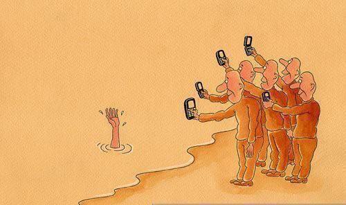 Social Media #SocialMedia #Social