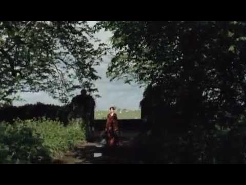 фильм Джейн Остин полная версия - YouTube