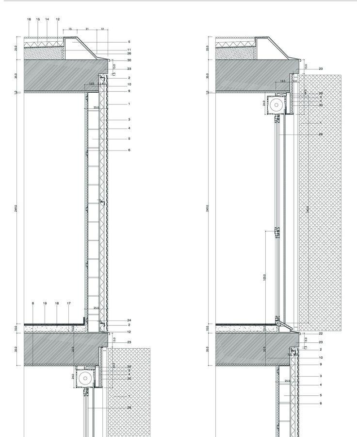 5260a8b2e8e44ef4c200001e_108-vpt-housing-in-ardoi-alfonso-alzugaray_detail_-2-1.png 1,719×2,103 pixels