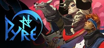 Pyre MULTi6-PLAZA  Assalamualikum teman-teman kali saya akan posting games downloads yang berjudul Pyre MULTi6-PLAZA Semoga dapat bermanfaat  Pyre MULTi6-PLAZA  Title : Pyre MULTi6-PLAZA Genre : Action Adventure Indie RPG Developer : Supergiant Games Publisher : Supergiant Games Release Date : 26 Jul 2017 Languages : English French German Spanish Russian Simplified Chinese File Size : 6.85 GB / Split 2 parts 4.90 GB Compressed Mirrors : Mega.nz 1Fichier Google Drive Uptobox Uploaded.net Link…