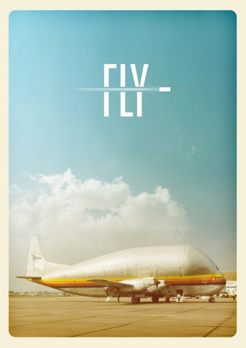 [][][] FLY: Graphic Design, Logo Design, Inspiration, Fly, Art, Poster, Typography