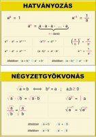 Hatványozás és négyzetgyökvonás.jpg