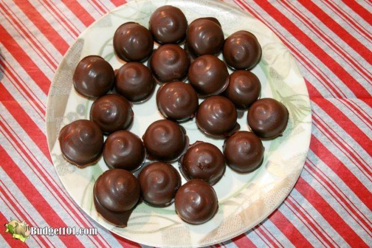 Park Art My WordPress Blog_Where Can I Buy Cellas Chocolate Covered Cherries