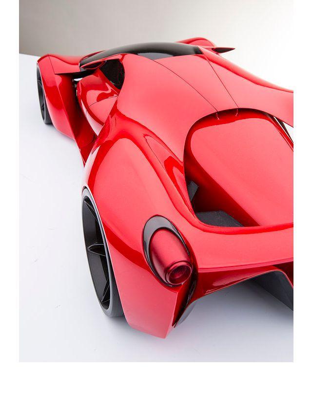 Ferrari 458 2020 Ferrari Luxury Cars Ferrari 458 Spider