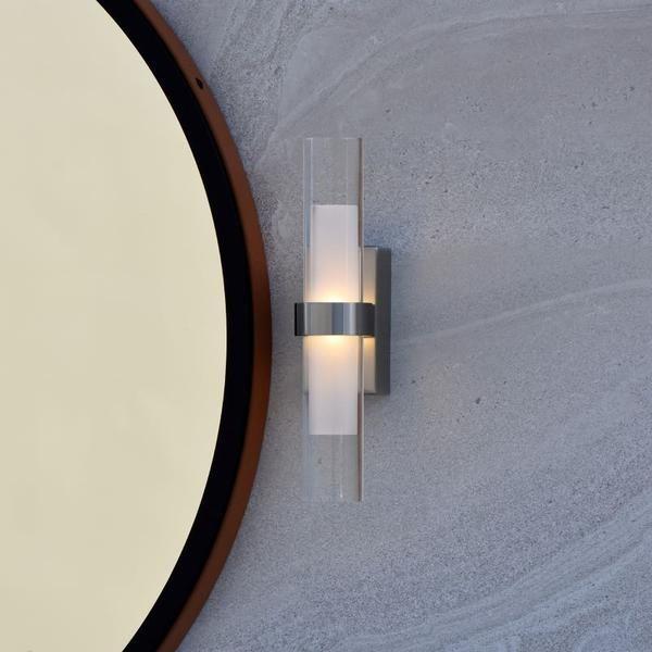 Modern Led Wall Light Wall Lights Traditional Wall Lighting Interior Wall Lights