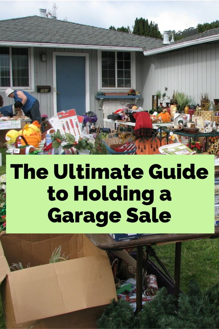 Best 25 Online garage sale ideas on Pinterest  Sailboats for sale Garage sales today and Yard