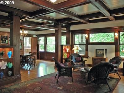About Ceiling Beams On Pinterest Kit Homes Mantles And Craftsman