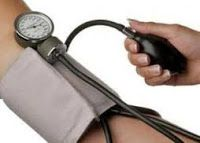 Mudar Curar e Comer: Hipertensão, está a fazer o correto?