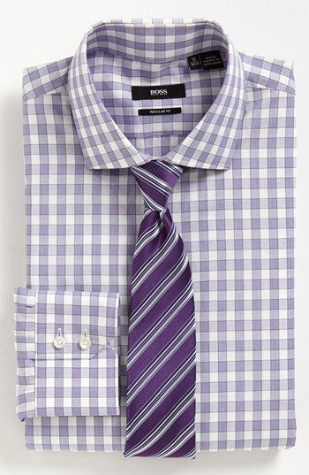 25 best images about men 39 s shirt tie color combo on for Mens dress shirts and ties combinations