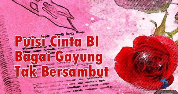 Pengguna Kripto Indonesia Tak Gubris Puisi Cinta BI