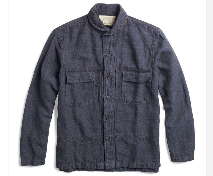 Marine corps leather jackets