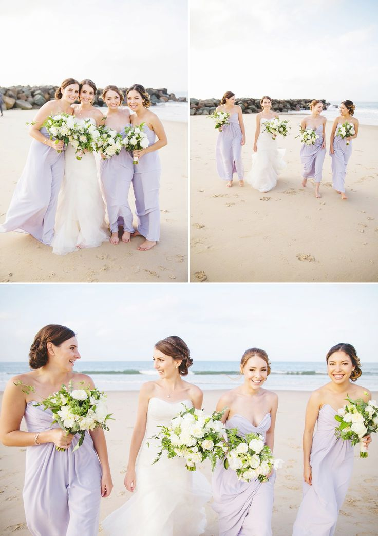 Lavender Bridesmaids, Lavender Wedding Ideas, Karen Buckle Photography, Sass n Niki Hair, Pru Edwards makeup #RickysnoosaWedding #noosawedding