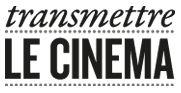 """Ressources sur le cinéma, le catalogue des films de l'opération """"Collège au cinéma"""" : http://www.transmettrelecinema.com/"""