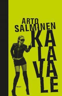 Kalavale | Kirjasampo.fi - kirjallisuuden verkkopalvelu