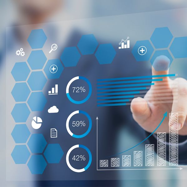 Best  Financial Analysis Ideas On   Job Analysis