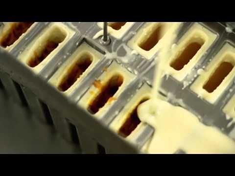 LOS AZTECAS   TAGUATINGA SHOPPING - YouTube