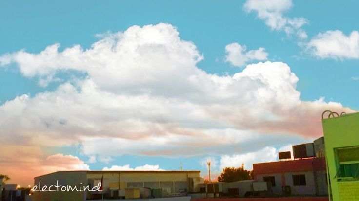 How sweet to be a cloud floating in the blue ♡  #blues #skies #sky #skyline #inspirationalquotes #instadaily #cloud #cloudy #clouds #houses #colors #photography #photographer http://quotags.net/ipost/1648002975434832154/?code=Bbe4fmDlHka
