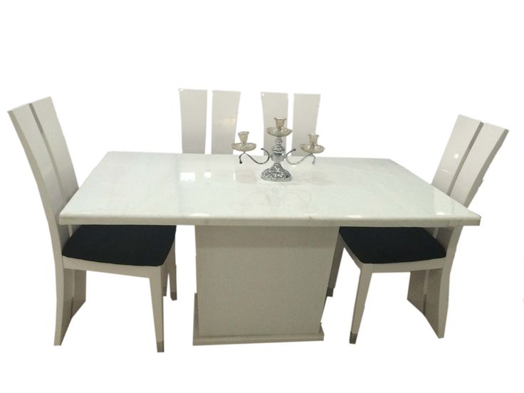 The 25+ Best Marble Dining Table Set Ideas On Pinterest   Dining Table  Settings, Contemporary Dining Table And Dining Table