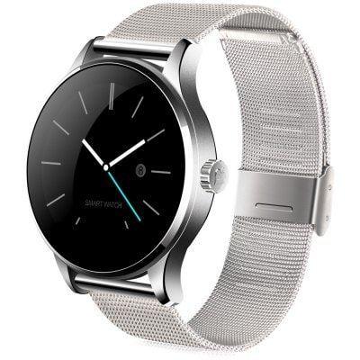K88H Smart Watch - https://www.mycoolnerd.com/listing/k88h-smart-watch/