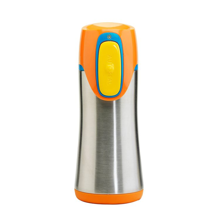 Premier Housewares Contigo Kids Scout Autoseal Mug – 1405113 – #Contigo® #travelmugs, #waterbottles, #kids #cups, and #coffee mugs are for savvy consumers. Contigo® has developed a line of simple, yet functionally innovative, environmentally friendly #drinkware to help people face life's daily challenges. The products are stylish, yet resilient; sleek yet strong – the perfect combination of performance and grace. Please visit http://www.premierhousewares.co.uk for more information.