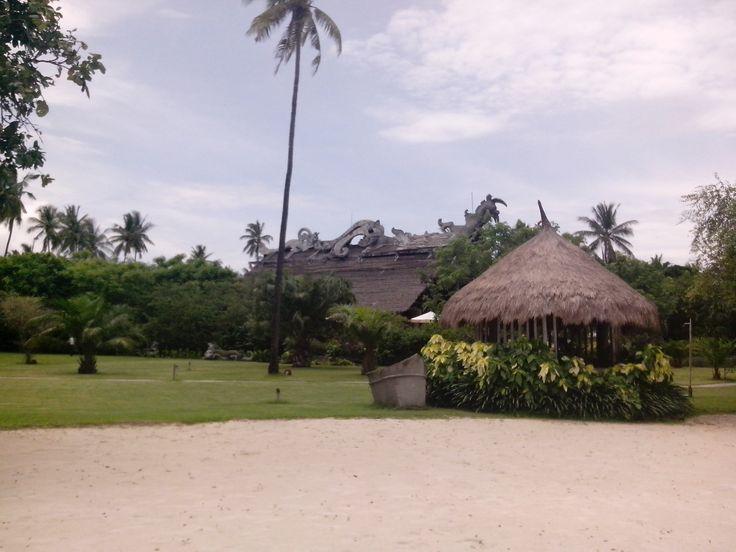 Tugu Hotel