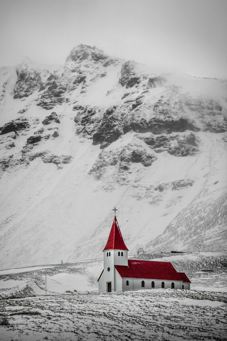 266 best I Love this church images on Pinterest | Cathedral church ...