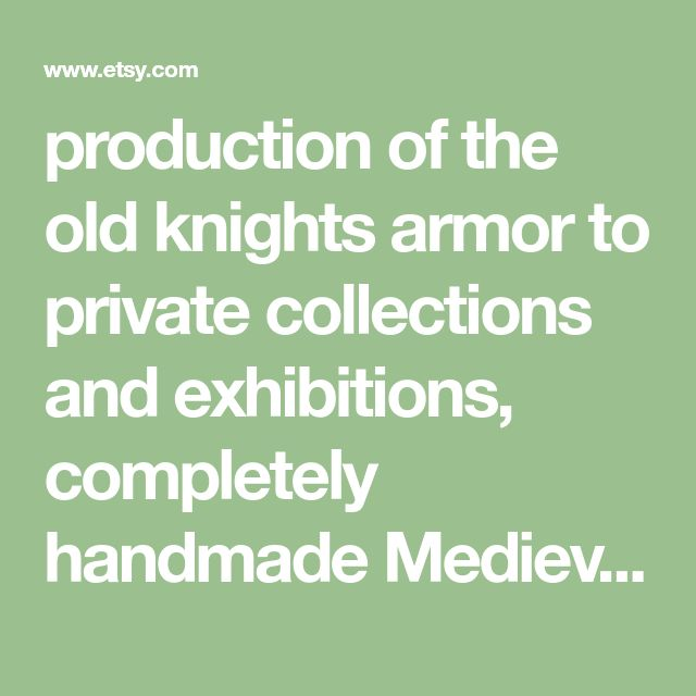 production of the old knights armor to private collections and exhibitions, completely handmade Medieval CROSSBOW kit LARP + 5 crossbow bolts / crossbow arrows Tension of 14-16 kg / 35.0 pounds /. A box: an oak. An arch steel, demountable. In the complete set the fabric cover is applied.