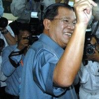 Hun Sen's Victory, Cambodia's Mess | BOMBORRA ...