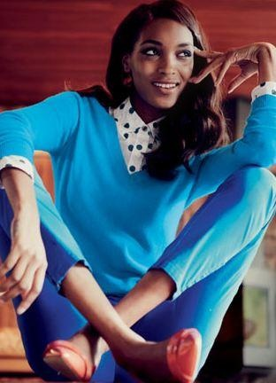 Boden: 15% off + Free Shipping