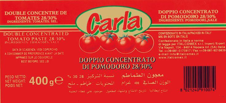 Tomato-Paste-400-gr-28-30-Carla