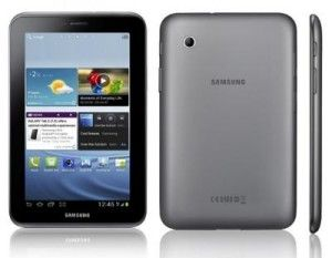 Harga Samsung Galaxy Tab 7 inch Terbaru