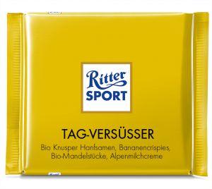 Ritter Sport SortenKreation
