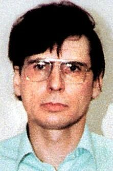 Dennis_Nilsen A.K.A.- Muswell Hill Murderer Dennis Nilson killed more than 15 men and boys by luring them into his household. He preserved the bodies and slept with them on his bed. As he was a loner, this was in order to ease his loneliness.
