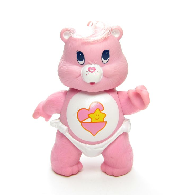 I Love The 80s Toys : Best images about i love the s on pinterest