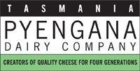 Pyengana cheese factory