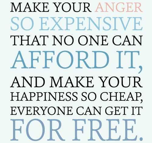 Quotes About Anger And Rage: Best 25+ Quotes About Judgement Ideas On Pinterest